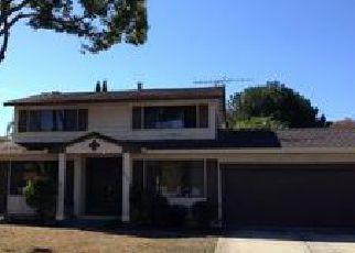 Casa en ejecución hipotecaria in San Jose, CA, 95148,  FLINTMONT DR ID: F4064952