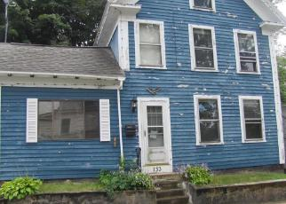 Foreclosure Home in Athol, MA, 01331,  ESTABROOK ST ID: F4065329