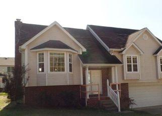Casa en ejecución hipotecaria in Putnam Condado, WV ID: F4065372