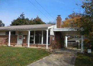 Casa en ejecución hipotecaria in Cumberland Condado, PA ID: F4065376