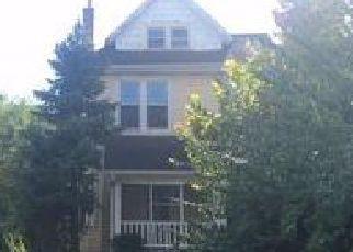 Casa en ejecución hipotecaria in Cincinnati, OH, 45206,  LINCOLN AVE ID: F4065474