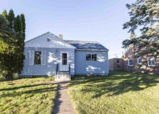 Casa en ejecución hipotecaria in Cloquet, MN, 55720,  CARLTON AVE ID: F4065533