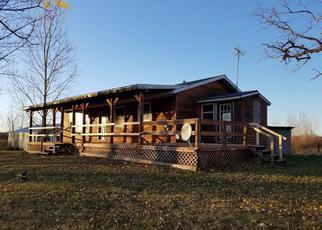 Casa en ejecución hipotecaria in Pine Condado, MN ID: F4065534