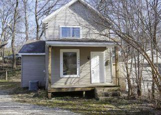Casa en ejecución hipotecaria in Kalamazoo, MI, 49006,  FORBES ST ID: F4065545