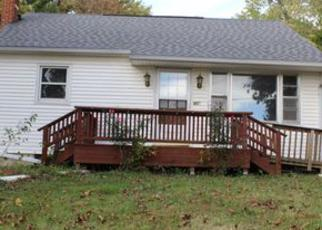 Foreclosure Home in Iowa county, IA ID: F4065590