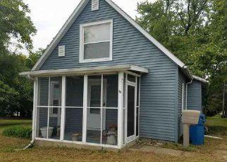 Casa en ejecución hipotecaria in Mclean Condado, IL ID: F4065602
