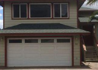 Casa en ejecución hipotecaria in Wailuku, HI, 96793,  KAMAHAO ST ID: F4065611