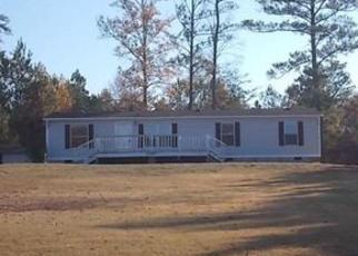 Foreclosure Home in Chatsworth, GA, 30705,  APPLEWOOD LN ID: F4065621
