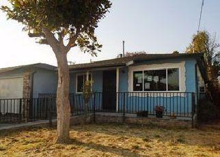 Foreclosure Home in Vallejo, CA, 94589,  MARK AVE ID: F4065657