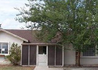 Casa en ejecución hipotecaria in Chino Valley, AZ, 86323,  S LASSO LN ID: F4065665
