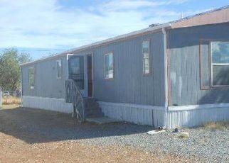 Casa en ejecución hipotecaria in Prescott Valley, AZ, 86314,  N ROMERO CIR E ID: F4065668