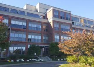 Foreclosure Home in Boston, MA, 02128,  PORTER ST ID: F4065685