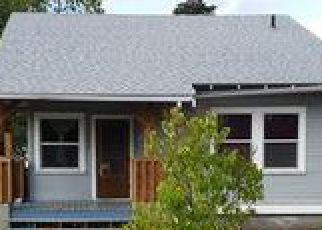 Casa en ejecución hipotecaria in Polson, MT, 59860,  4TH AVE E ID: F4065744