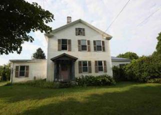 Casa en ejecución hipotecaria in Franklin Condado, VT ID: F4065776