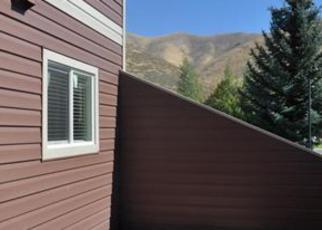Casa en ejecución hipotecaria in Hailey, ID, 83333,  SHENANDOAH DR ID: F4065864