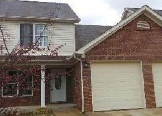 Casa en ejecución hipotecaria in Radcliff, KY, 40160,  ATCHER ST ID: F4066044
