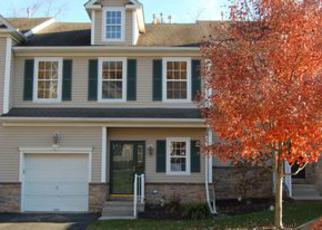 Casa en ejecución hipotecaria in Warren Condado, NJ ID: F4066088