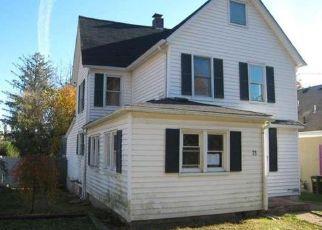 Casa en ejecución hipotecaria in Mercer Condado, NJ ID: F4066104