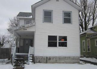 Casa en ejecución hipotecaria in Watertown, NY, 13601,  ACADEMY ST ID: F4066172