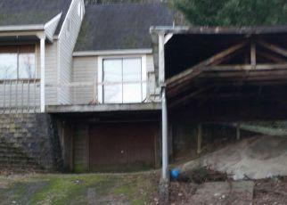Casa en ejecución hipotecaria in Multnomah Condado, OR ID: F4066246