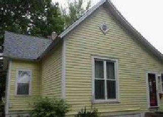 Casa en ejecución hipotecaria in Brazil, IN, 47834,  N WASHINGTON ST ID: F4066534