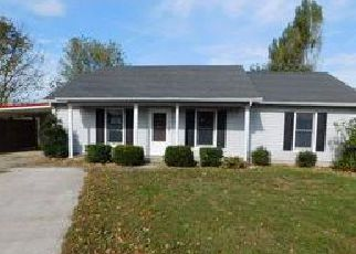 Foreclosure Home in Lawrenceburg, KY, 40342,  GRANT DR ID: F4066564