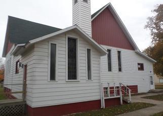 Casa en ejecución hipotecaria in Emmet Condado, MI ID: F4066603