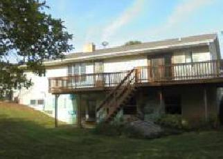 Casa en ejecución hipotecaria in Eaton Condado, MI ID: F4066604