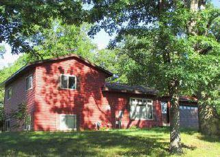 Casa en ejecución hipotecaria in Washburn Condado, WI ID: F4066649