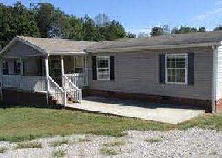 Casa en ejecución hipotecaria in Rockingham Condado, NC ID: F4066660