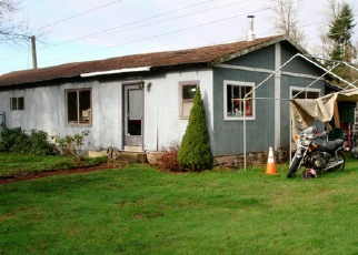 Casa en ejecución hipotecaria in Graham, WA, 98338,  270TH ST E ID: F4066729
