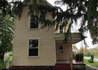 Casa en ejecución hipotecaria in Hancock Condado, OH ID: F4066813