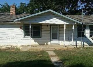 Foreclosure Home in Grayson county, TX ID: F4066856