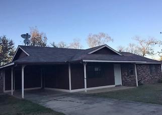Casa en ejecución hipotecaria in Le Flore Condado, OK ID: F4066873