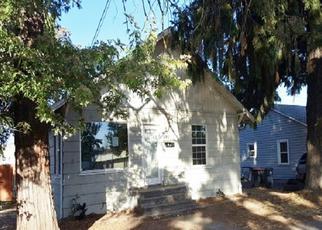 Casa en ejecución hipotecaria in Medford, OR, 97501,  FRANQUETTE ST ID: F4066879