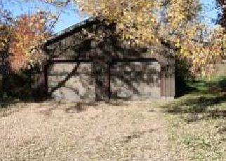 Casa en ejecución hipotecaria in Clarion Condado, PA ID: F4066887