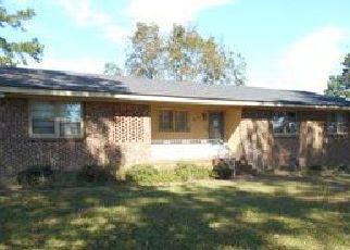 Casa en ejecución hipotecaria in Johnston Condado, NC ID: F4066893