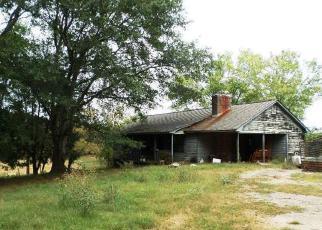 Casa en ejecución hipotecaria in Gainesville, GA, 30506,  GILLESPIE RD ID: F4066922