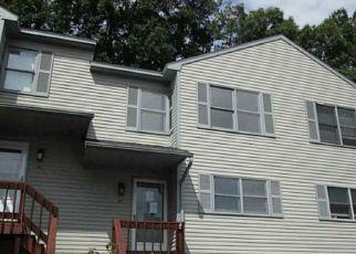 Casa en ejecución hipotecaria in Johnston, RI, 02919,  PLAINFIELD PIKE ID: F4066953