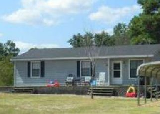 Foreclosure Home in Tyler, TX, 75703,  COUNTY ROAD 129 ID: F4067001