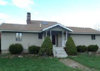 Casa en ejecución hipotecaria in Wayne Condado, PA ID: F4067019