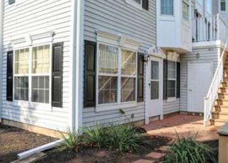 Casa en ejecución hipotecaria in Somerset Condado, NJ ID: F4067055