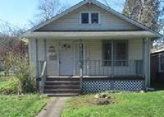 Foreclosure Home in Salem, OR, 97301,  4TH ST NE ID: F4067065