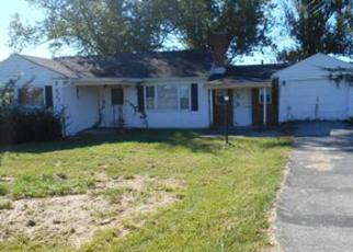 Foreclosure Home in Brown county, OH ID: F4067101