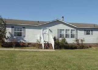 Casa en ejecución hipotecaria in Wilson Condado, NC ID: F4067117