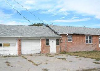Casa en ejecución hipotecaria in North Platte, NE, 69101,  W 16TH ST ID: F4067159