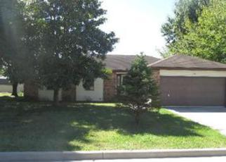 Casa en ejecución hipotecaria in Webster Condado, MO ID: F4067167