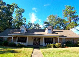 Foreclosure Home in Hattiesburg, MS, 39402,  LEEDS PL ID: F4067188