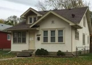 Foreclosure Home in Minneapolis, MN, 55412,  N 6TH ST ID: F4067199