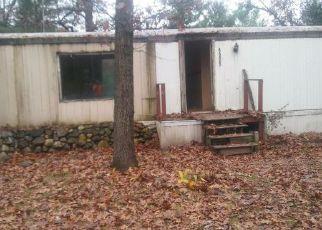 Casa en ejecución hipotecaria in Newaygo Condado, MI ID: F4067205